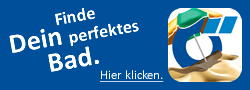 Fachärzte für Haut- u in Berlin ⇒ in Das Örtliche